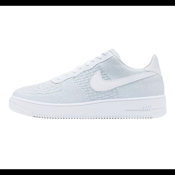 Nike Shoes   New Air Force 1 Flyknit 20
